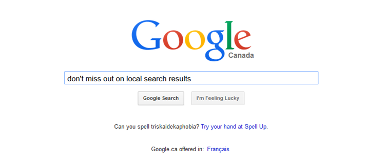 3 Ways to Optimize Your Website for Local Search