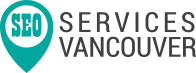 SEO Services Vancouver